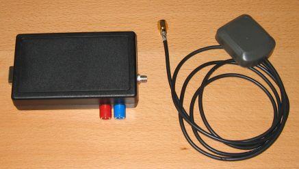 Gps Geräte Für Auto : Navilock bu gps